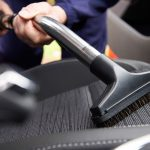 Deep Car Clean At Your Home: How Much Can You Save